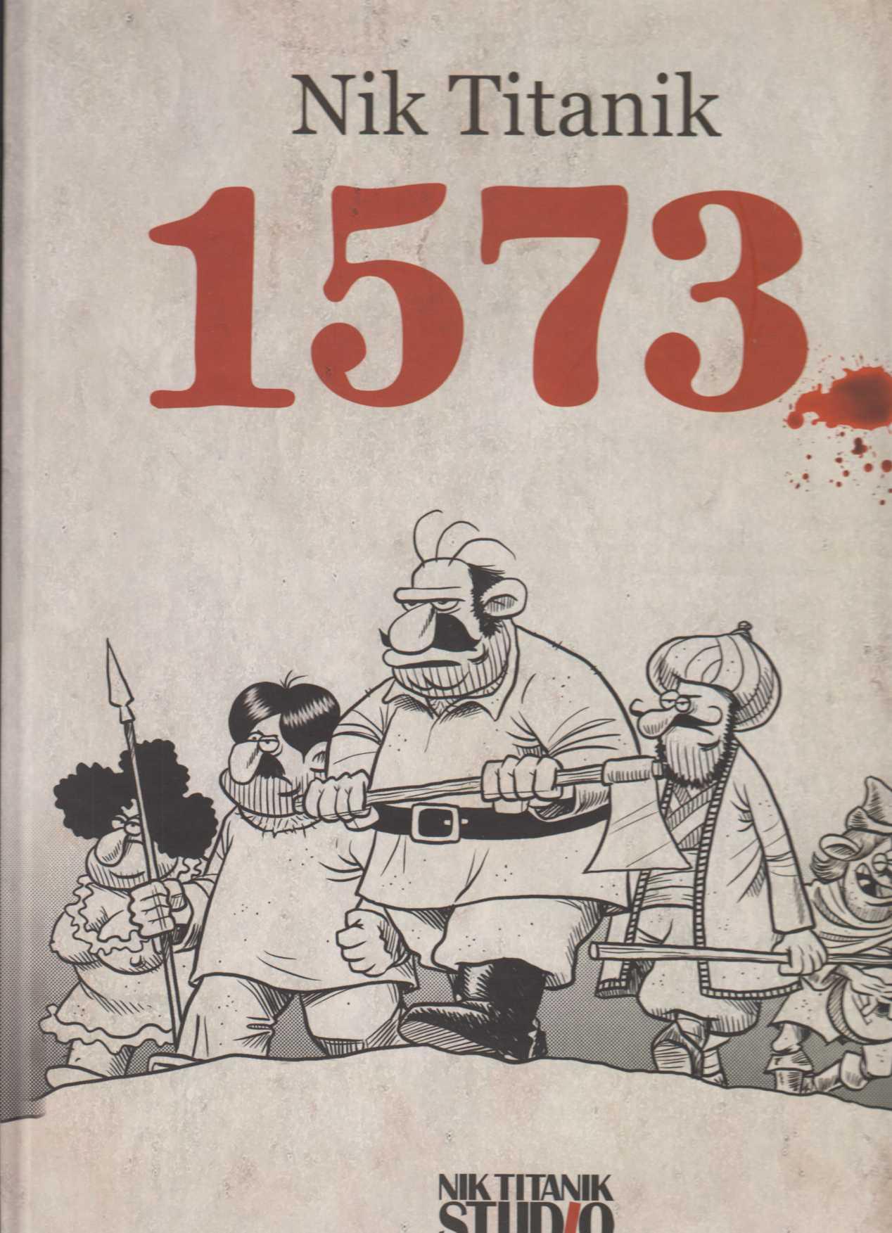 1573.