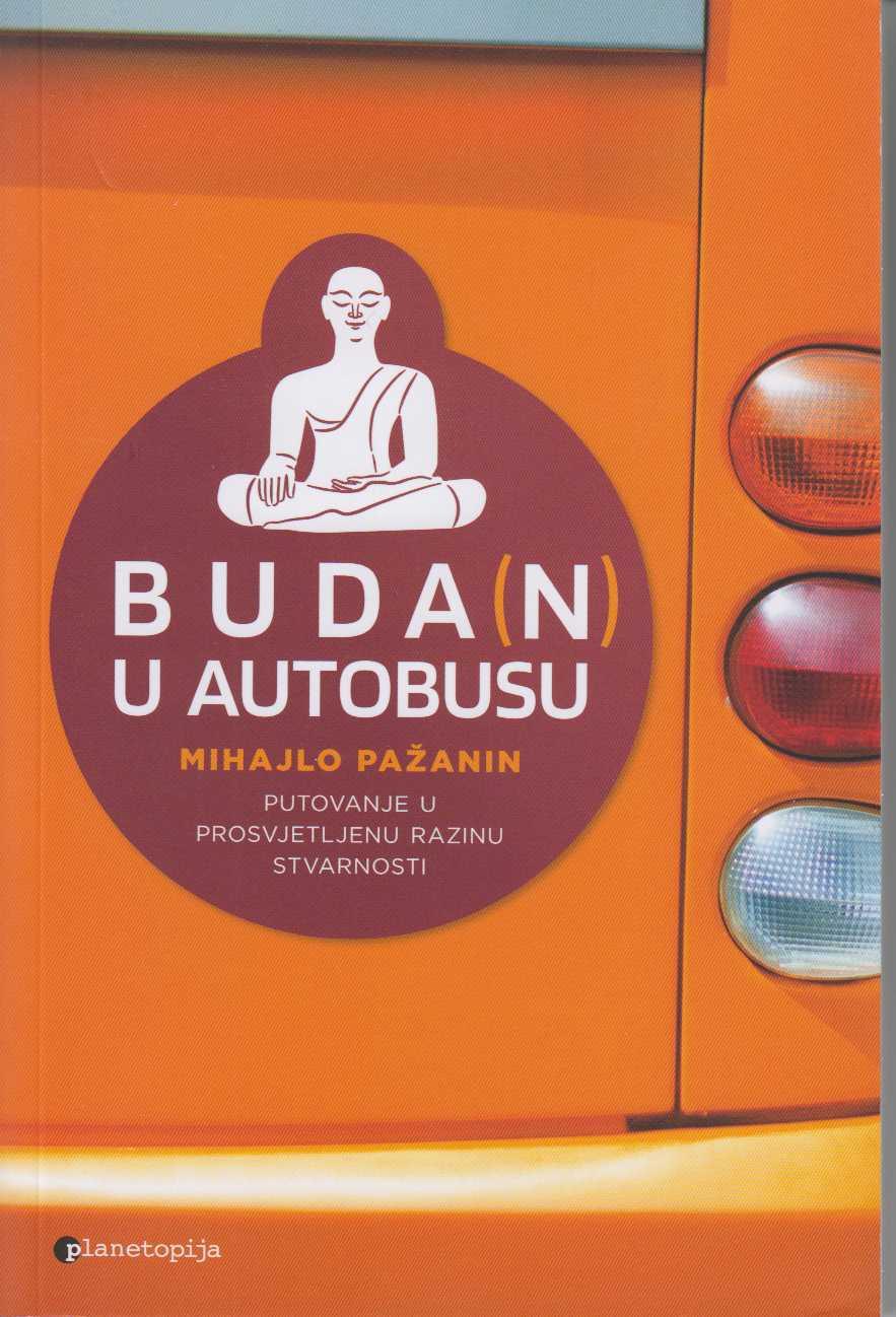 Buda(n) u autobusu
