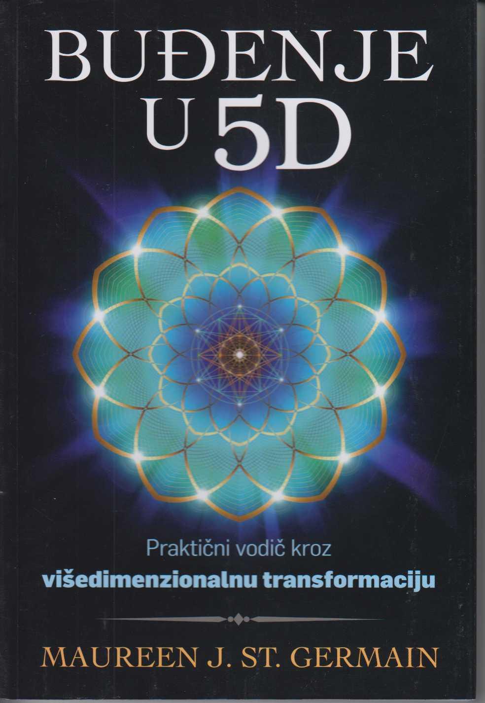 Buđenje u 5D