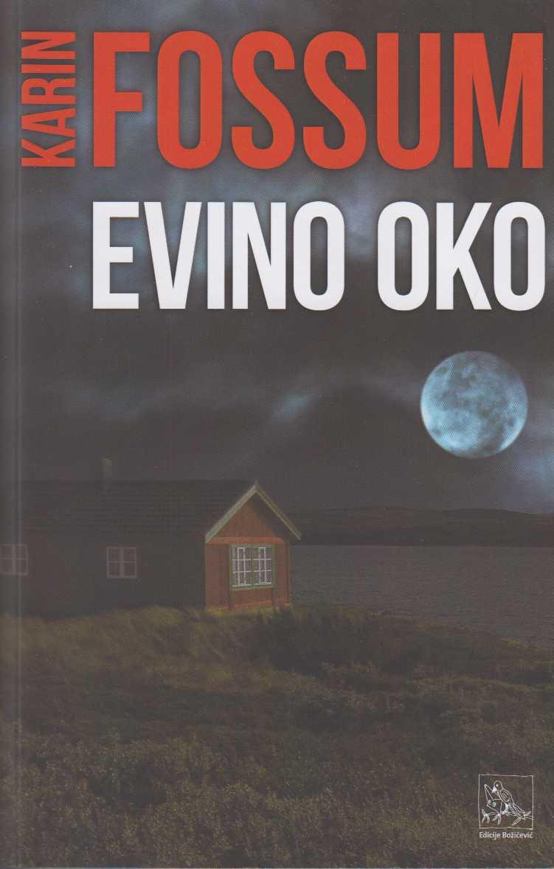 Evino oko