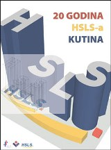 20 godina HSLS-a Kutina