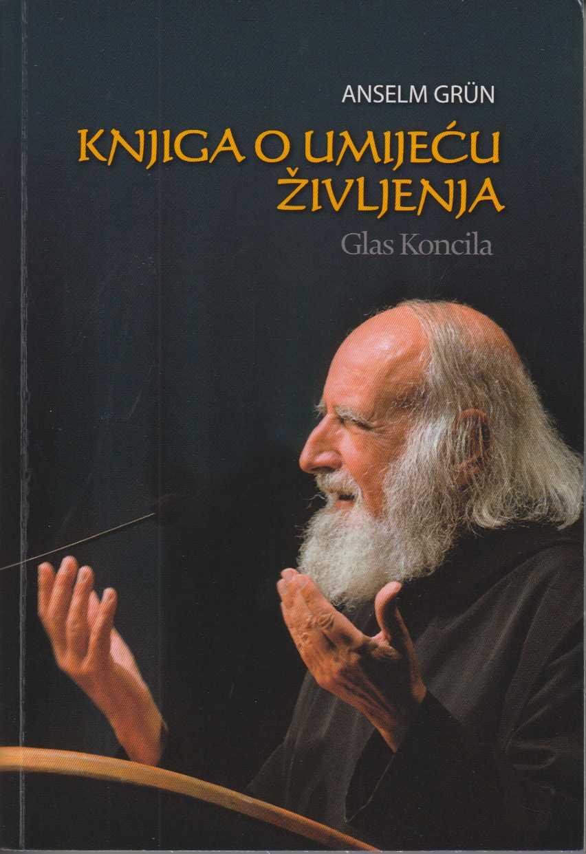Knjiga o umijeću življenja