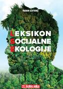 Leksikon socijalne ekologije