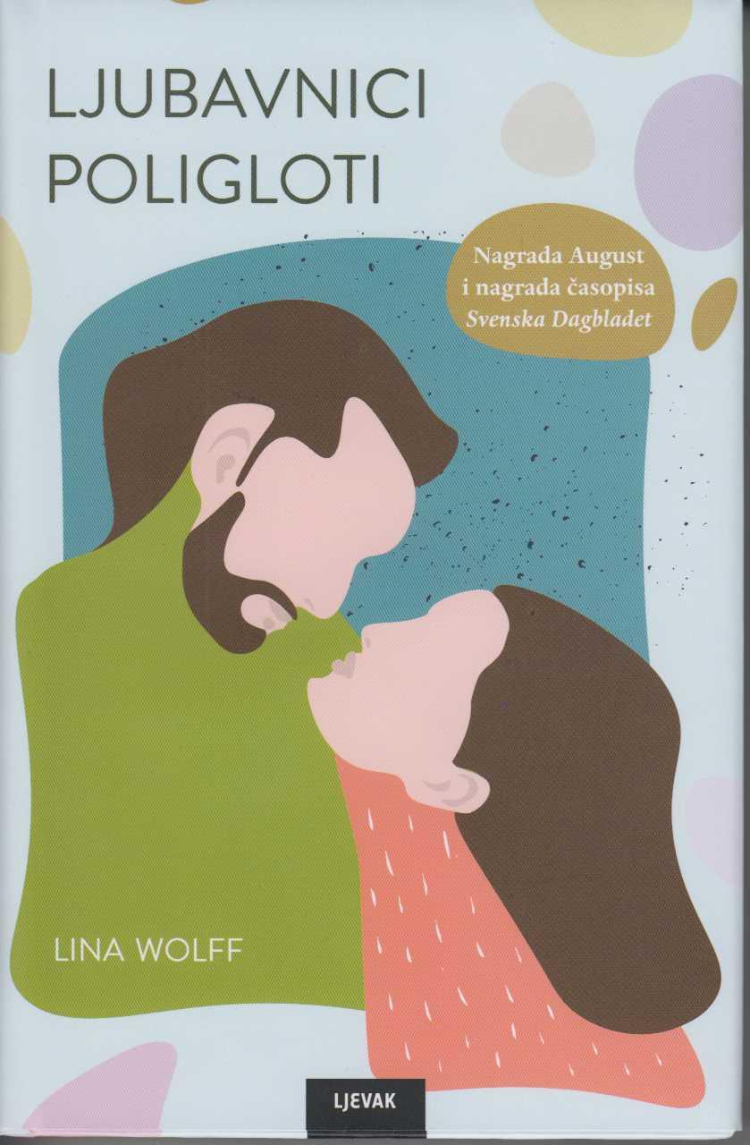 Ljubavnici poligloti