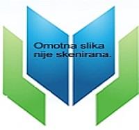 Abeceda Siska