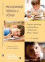 Prevladavanje teškoća u učenju
