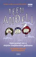 Teen anđeli