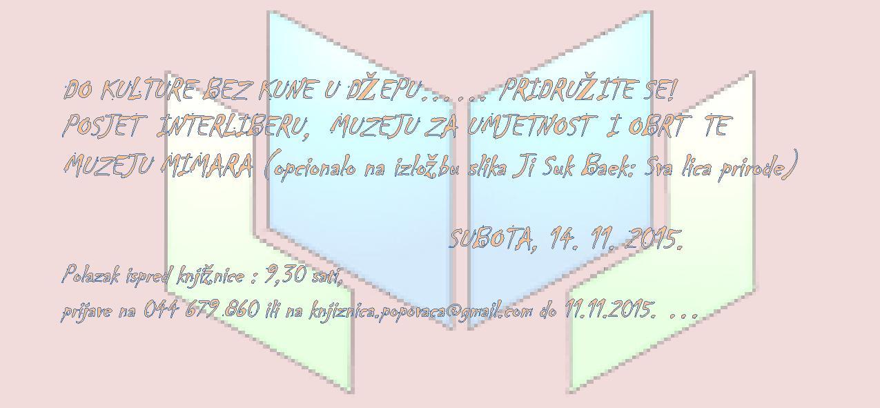 DO-KULTURE-BEZ-KUNE-U-DŽEPU1-page-001-1