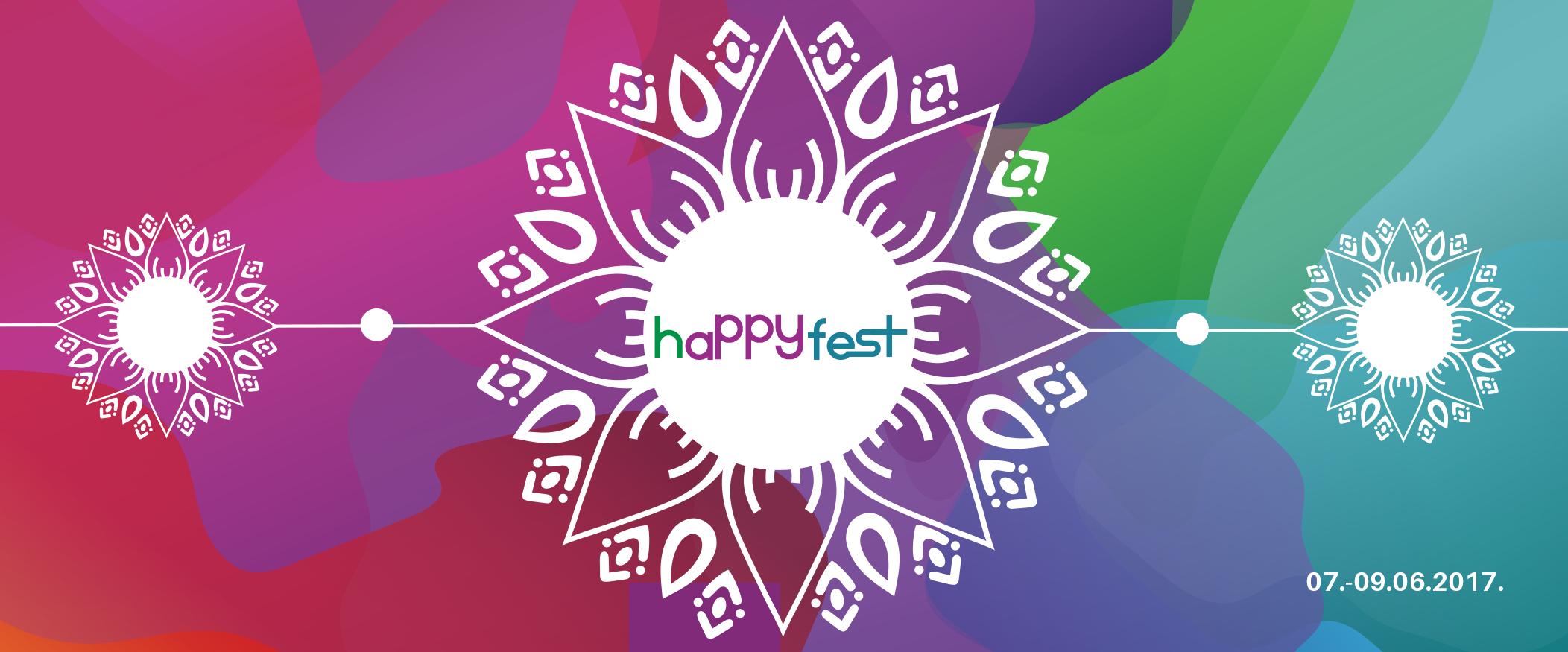 HAPPYFEST-2017-I-Web