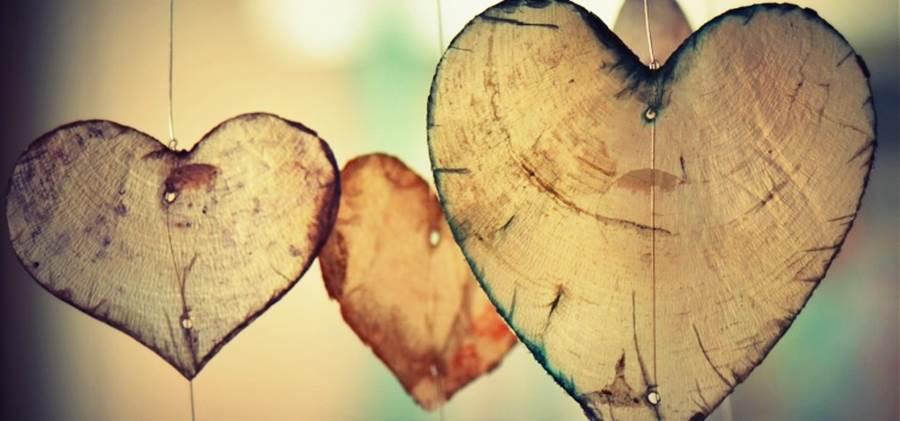 srce-ljubav-pozitivne-misli-um
