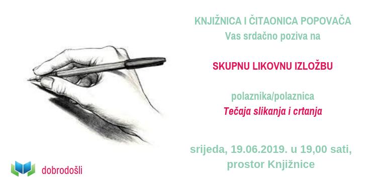 Copy-of-Daša-4.12.
